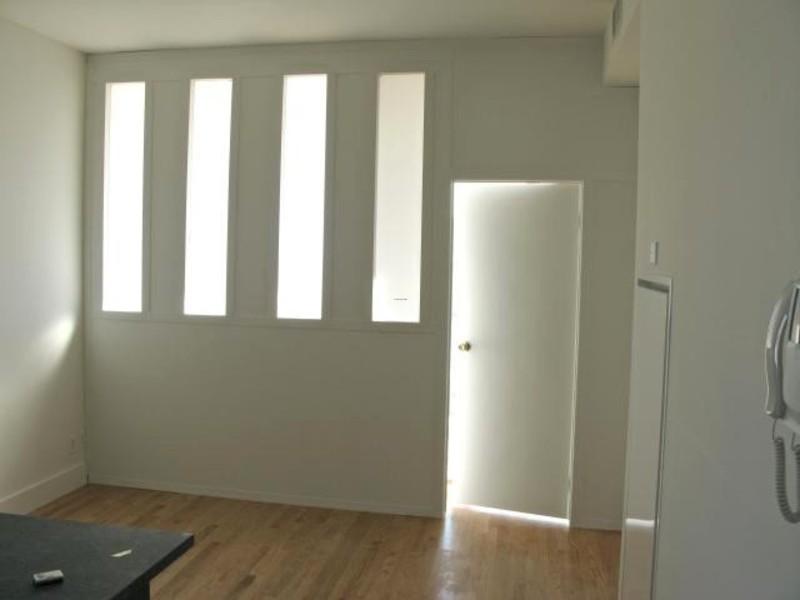 wall dividers apartment photo - 2