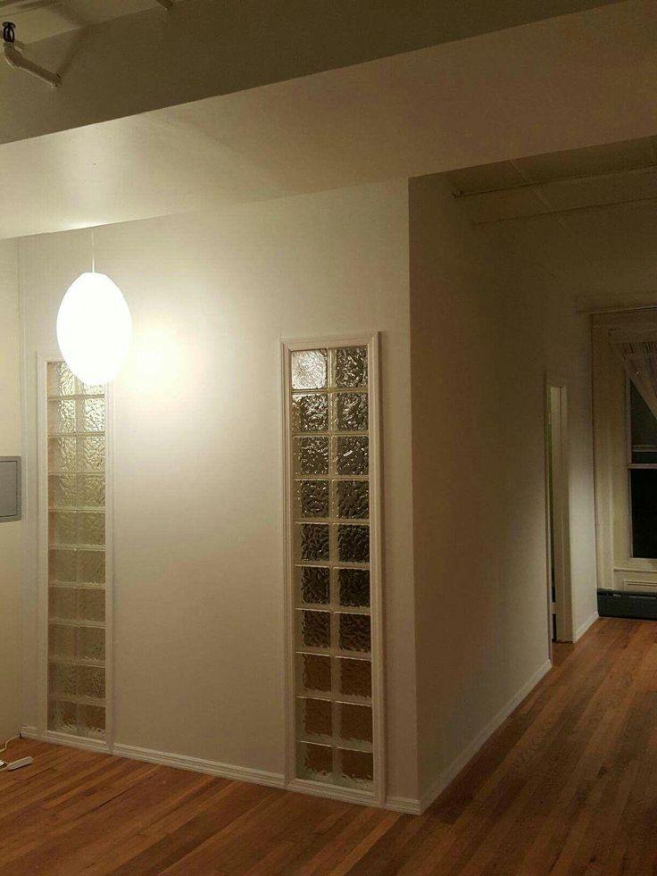wall dividers apartment photo - 8