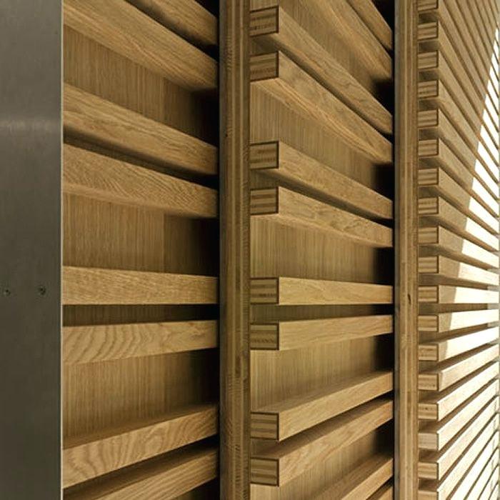 wall dividers diy photo - 10