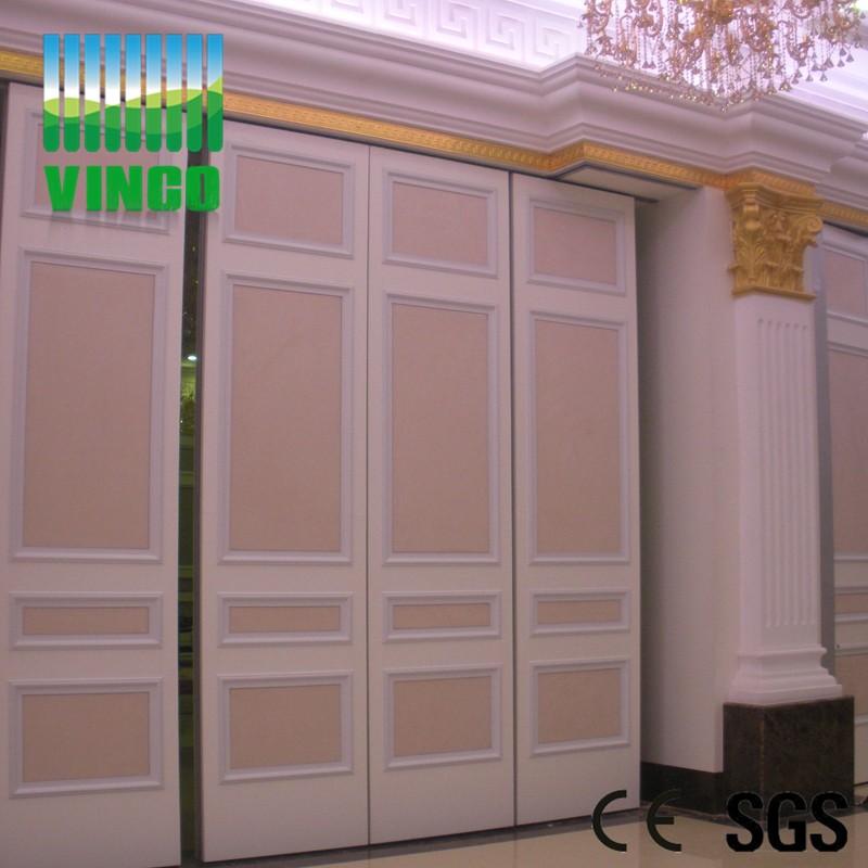 wall dividers diy photo - 7