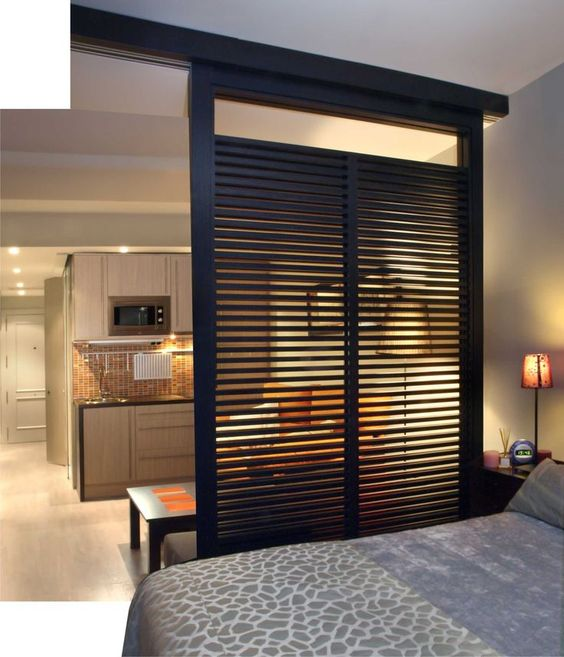 wall dividers for basements photo - 6