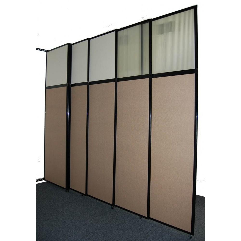 wall dividers ikea photo - 1