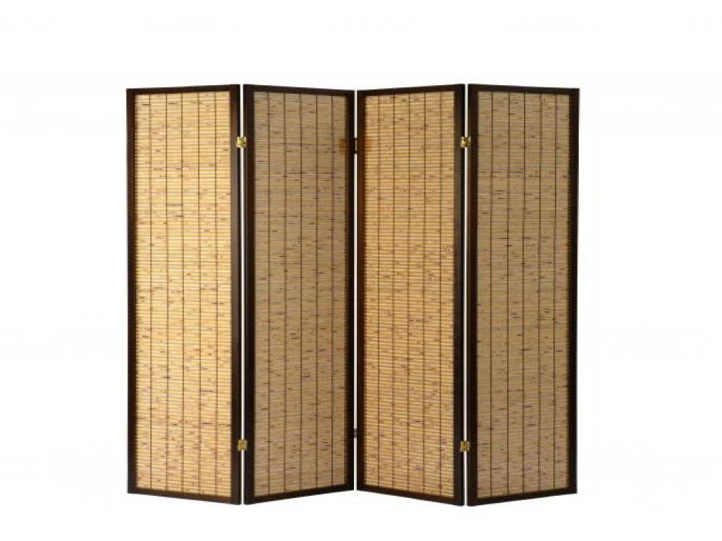 wall dividers ikea photo - 7