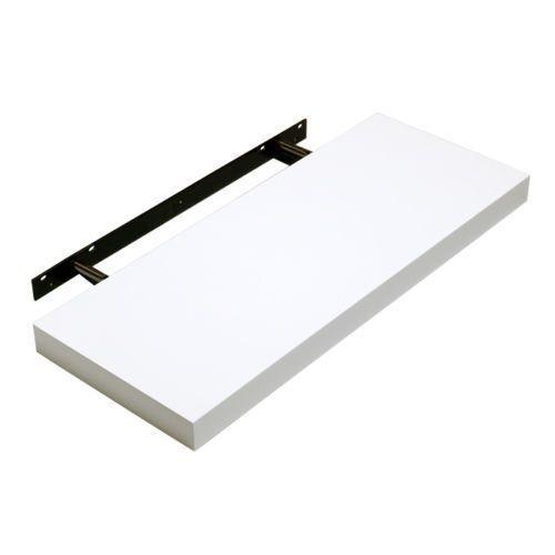 wall mounted shelf kit photo - 9