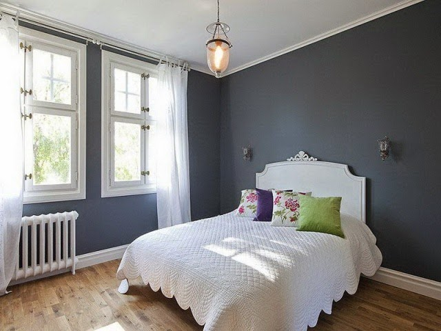 wall paint color small room hawk haven