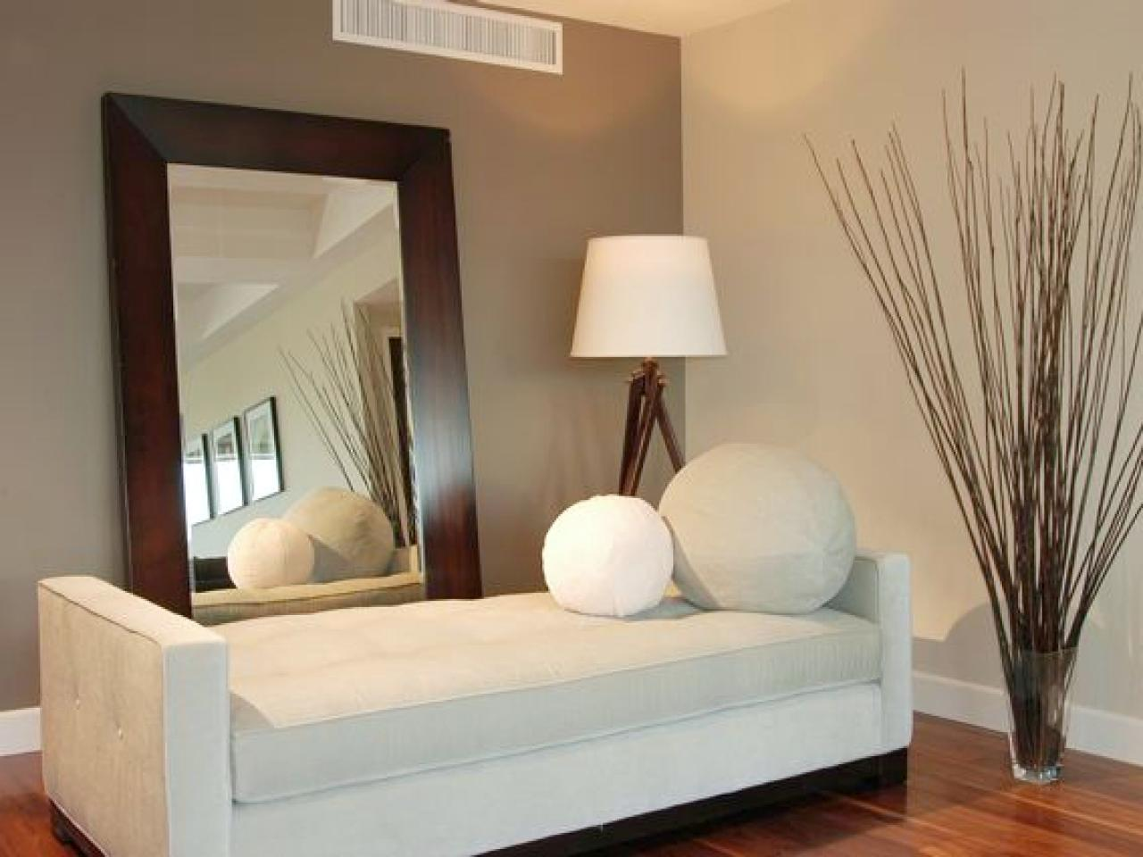 Foyer Wall Paint Ideas : Wall paint colors brown hawk haven
