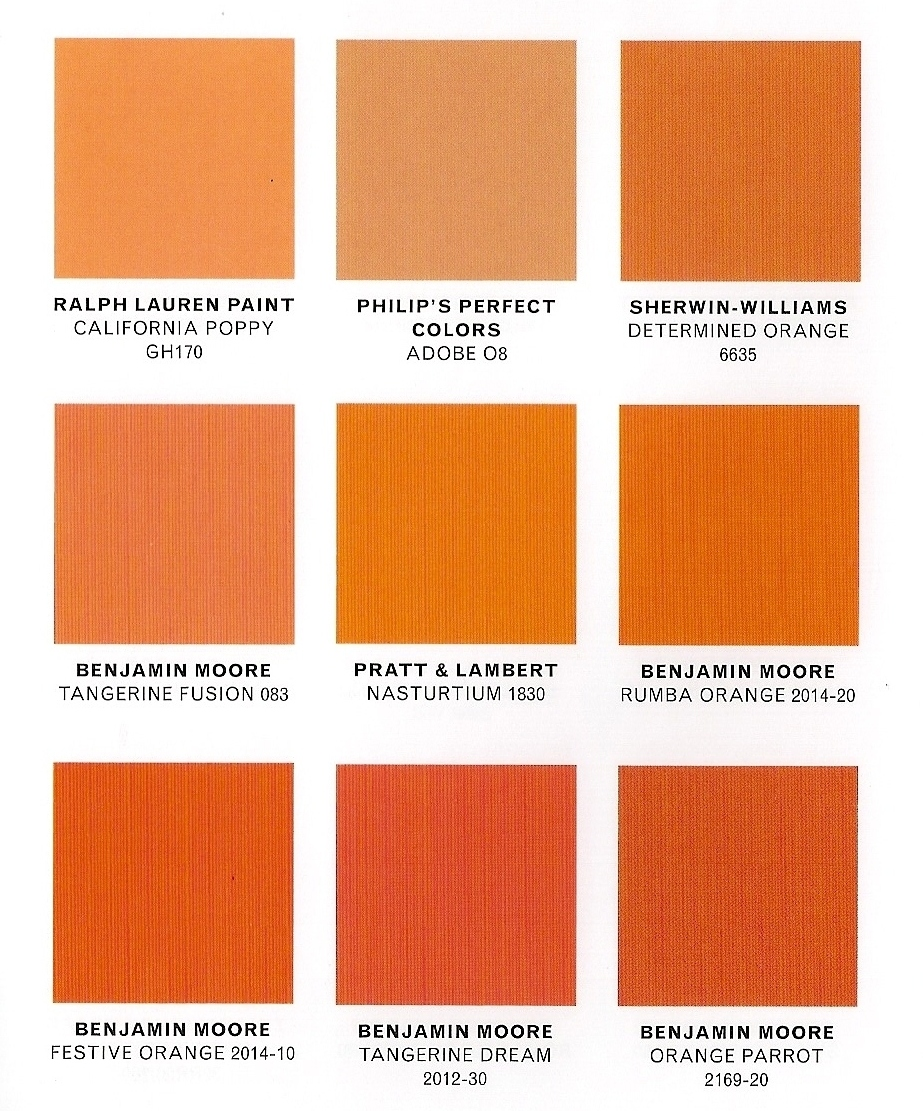 wall paint colors meaning photo - 3