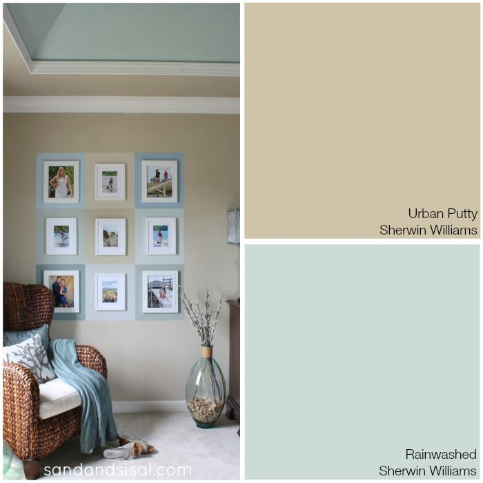 wall paint colors meaning photo - 7