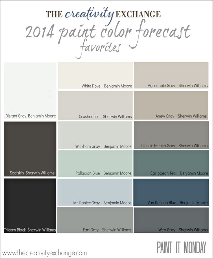 wall paint colors meaning photo - 8