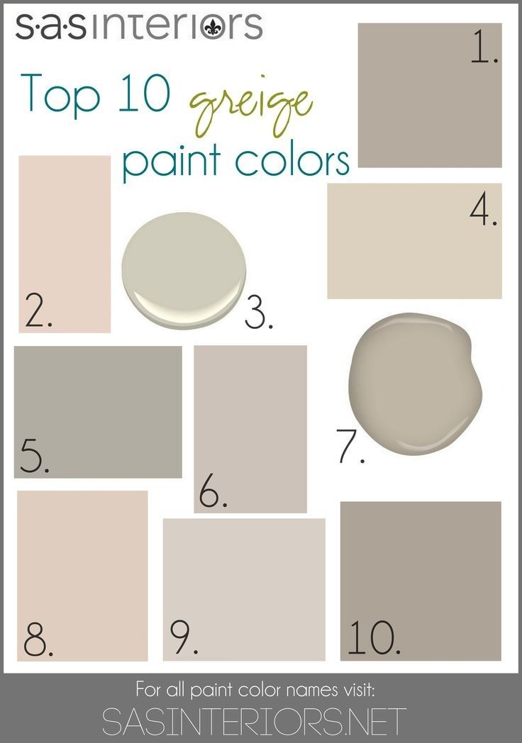 wall paint colors meaning photo - 9