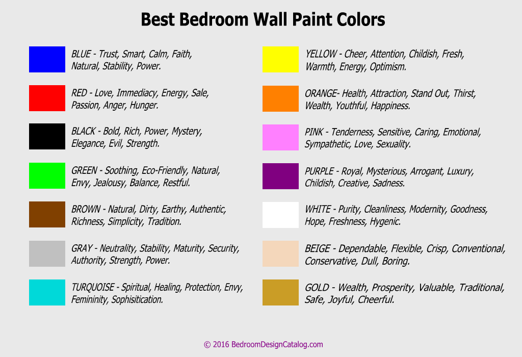 Charming Best Lavender Paint Color For Bedroom Ideas And Mood