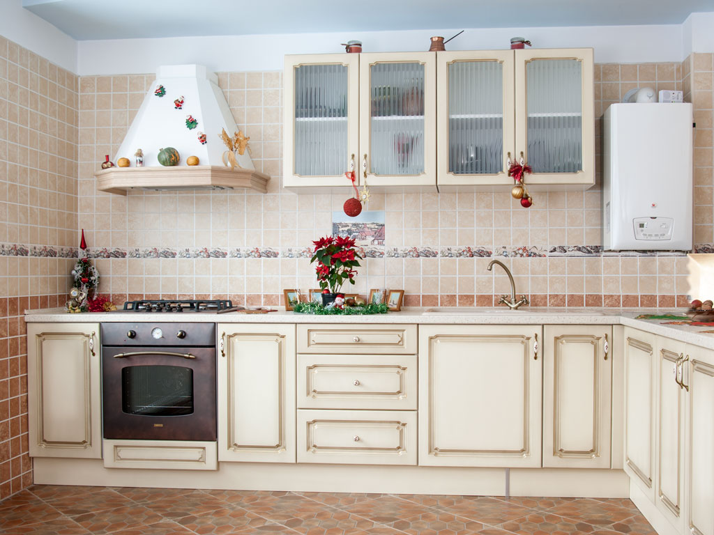 wall tile designs for kitchens photo - 9