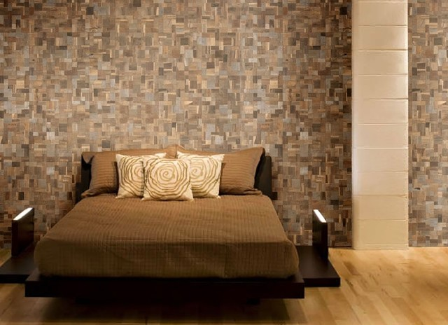 Wall Tiles Design For Bedroom Hawk Haven