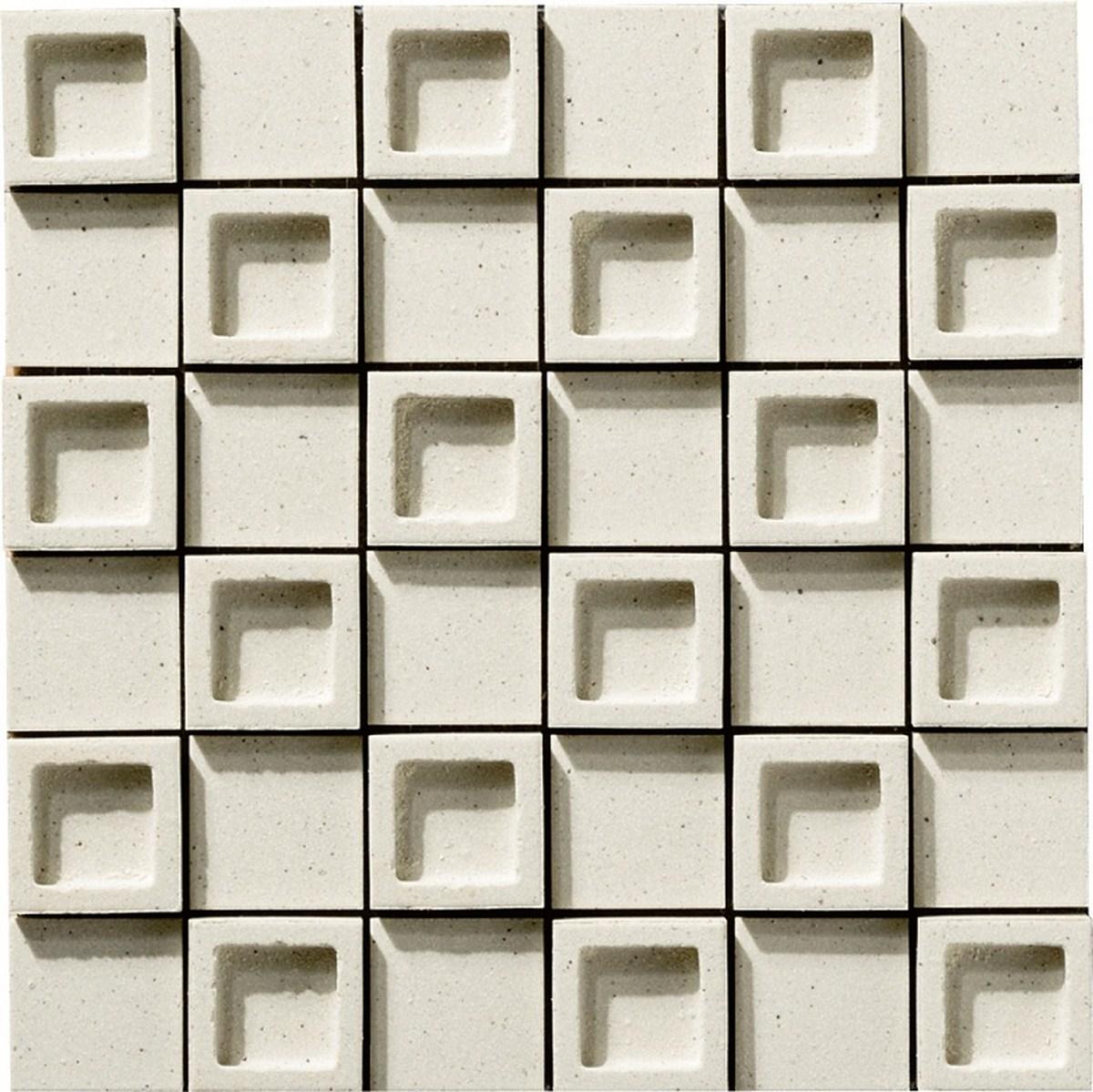wall tiles design for exterior photo - 2