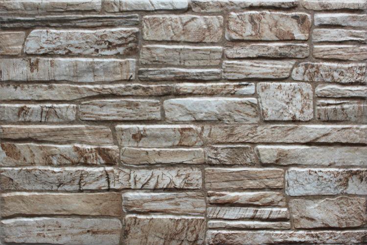 wall tiles design for exterior photo - 3