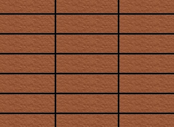 wall tiles design for exterior photo - 5