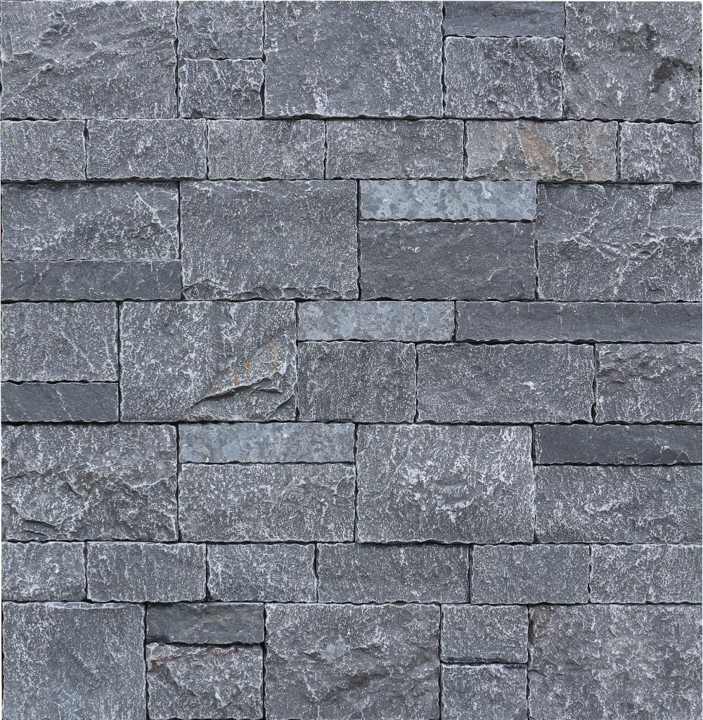wall tiles design for exterior photo - 6