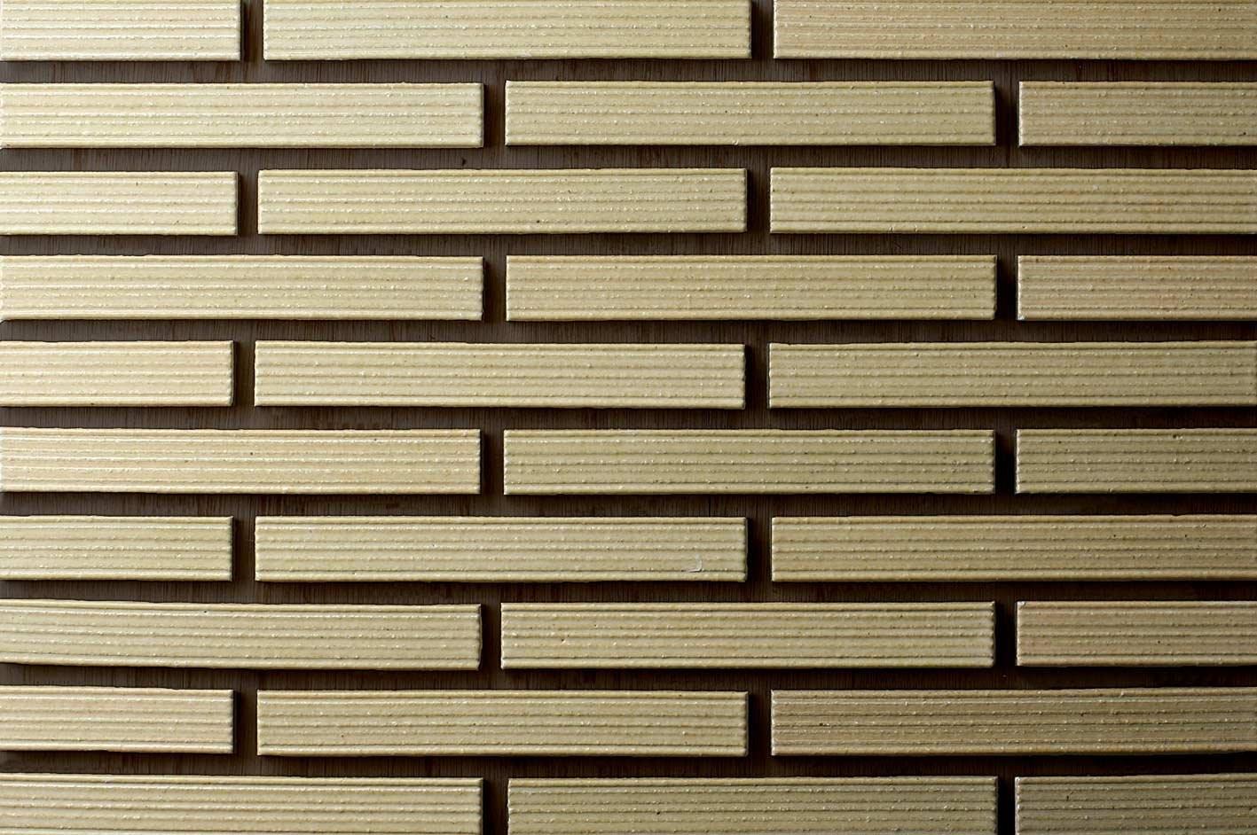 wall tiles design for exterior photo - 8
