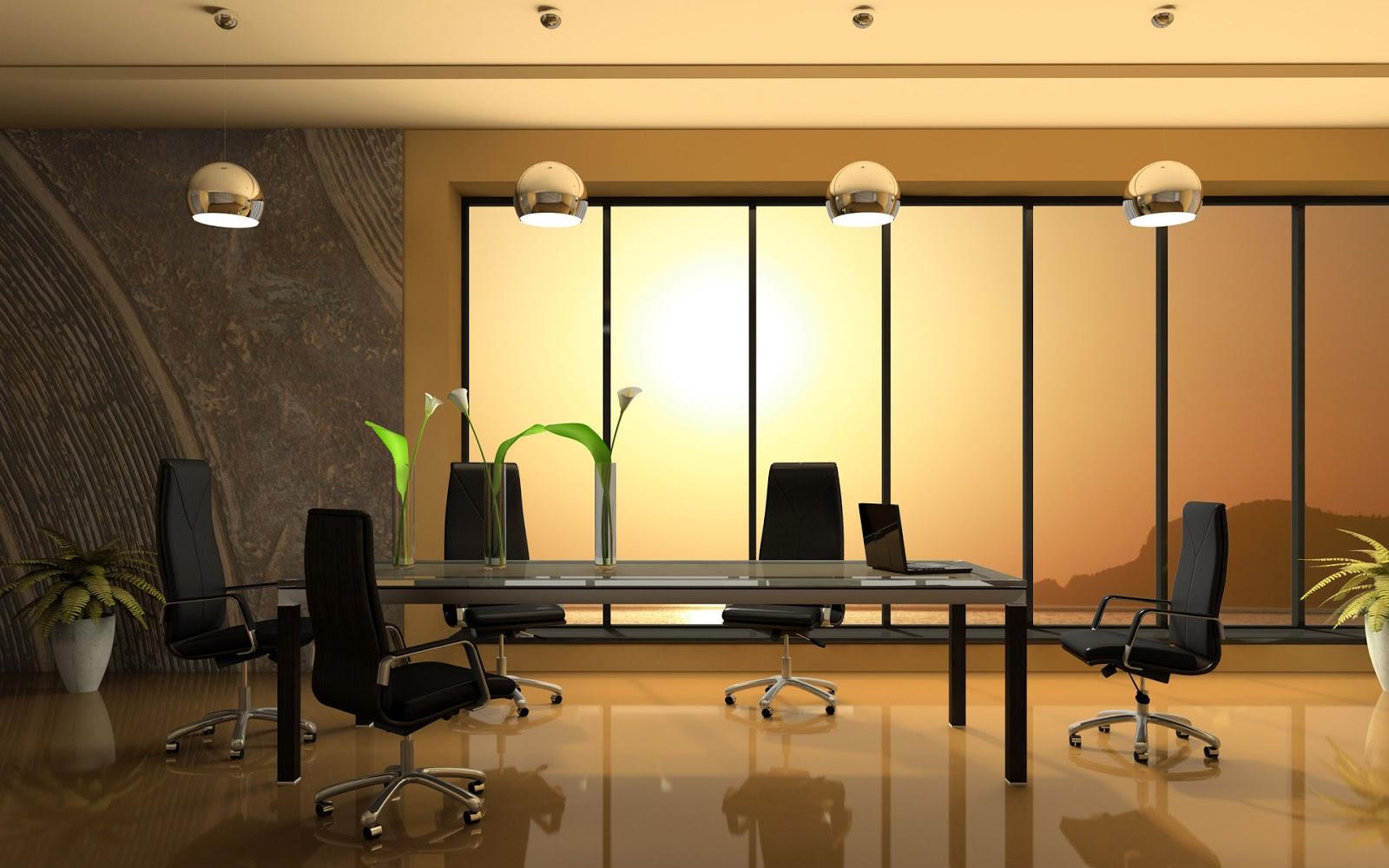 wallpaper interior design hd photo - 10