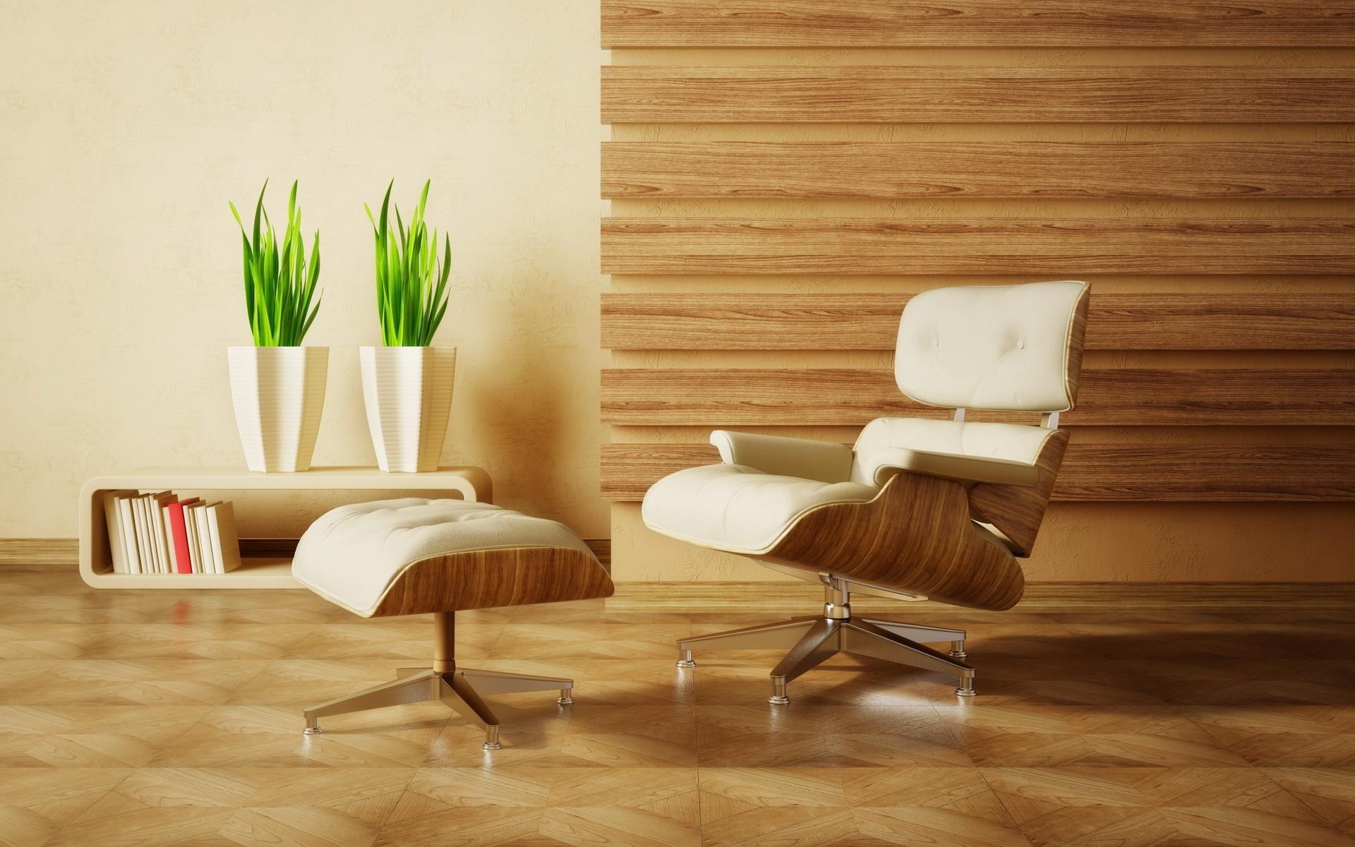 wallpaper interior design hd photo - 2