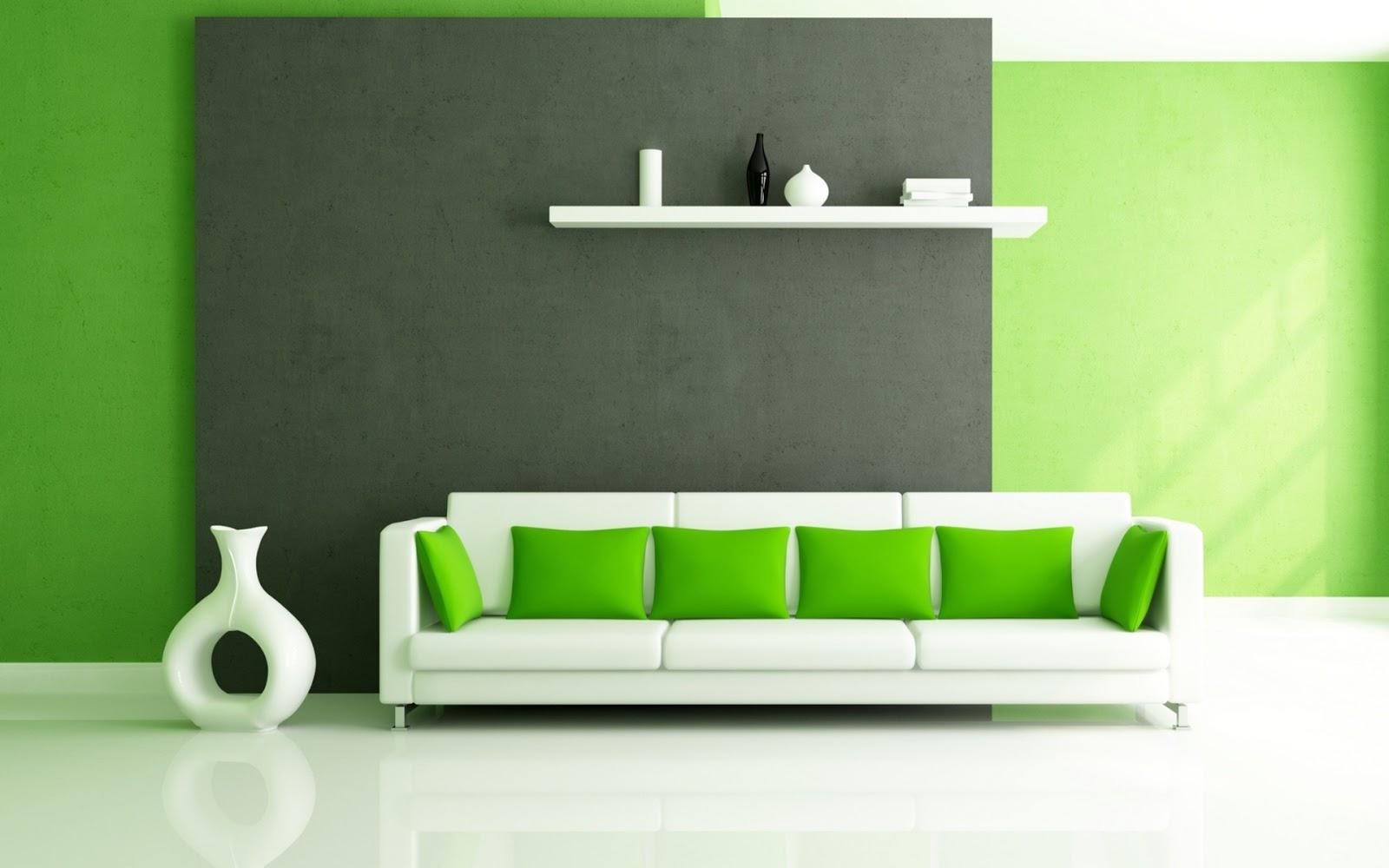 wallpaper interior design hd photo - 9
