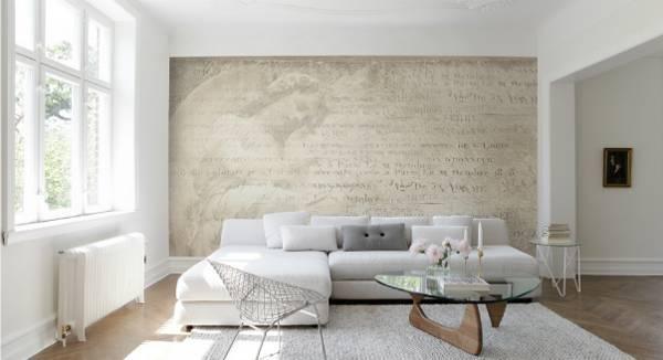 wallpaper interior design ideas photo - 3