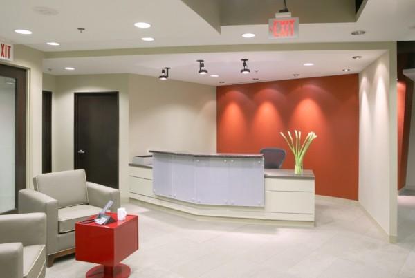 wallpaper interior design ideas photo - 9