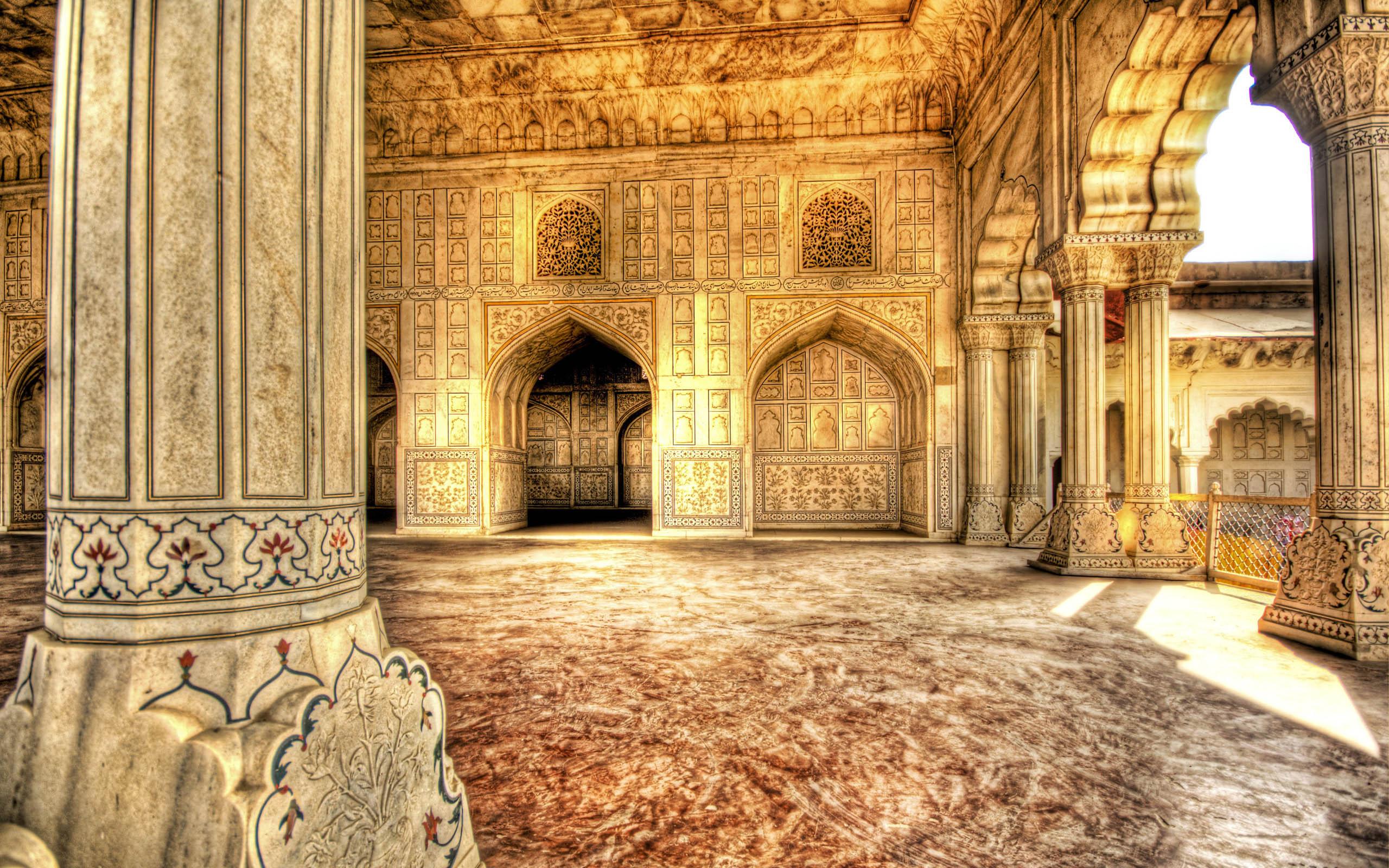 wallpaper interior design india photo - 6