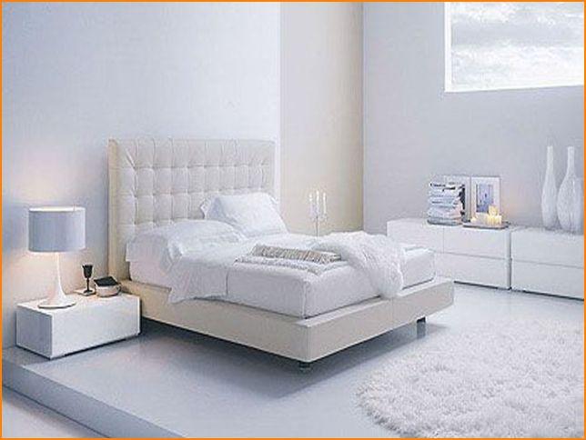 White Bedroom Furniture Sets Ikea Photo 1