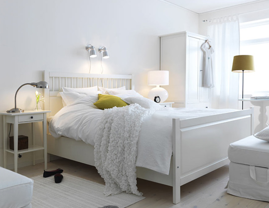 white bedroom furniture sets ikea photo - 10