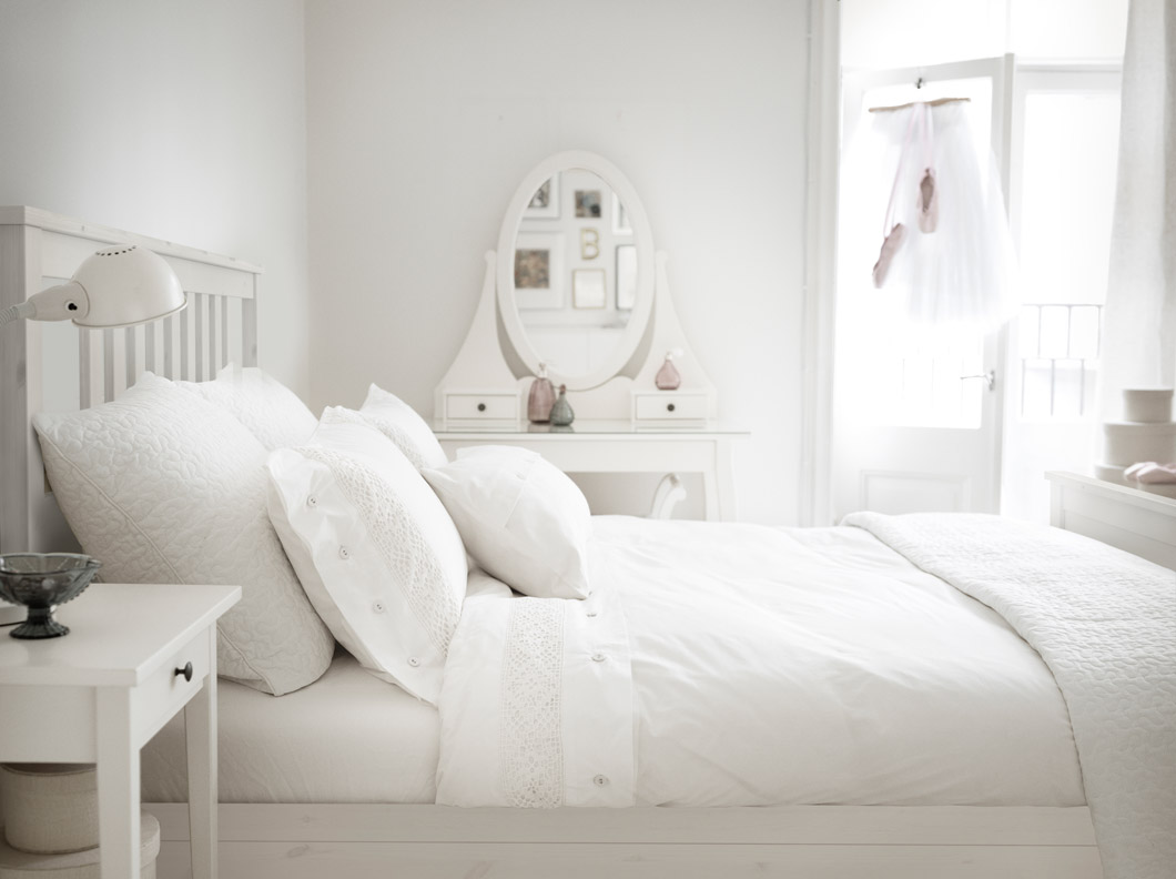 white bedroom furniture sets ikea hawk haven