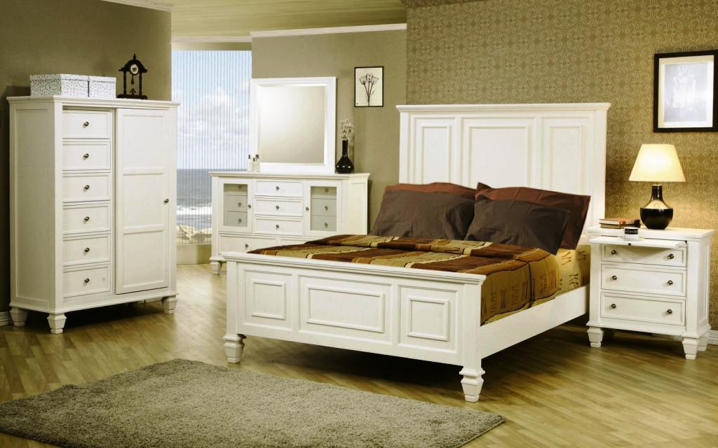 white bedroom furniture sets ikea photo - 4
