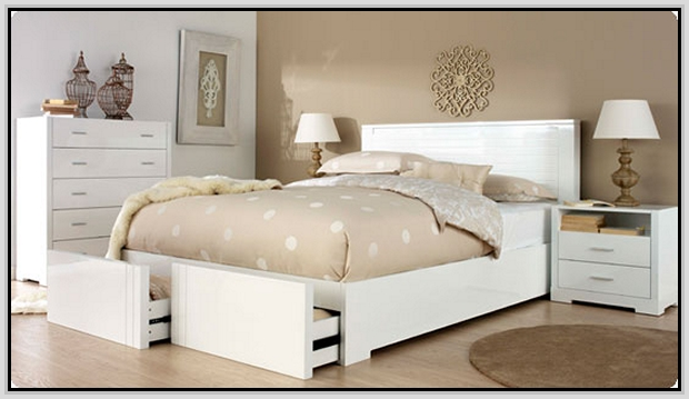 white bedroom furniture sets ikea photo - 5