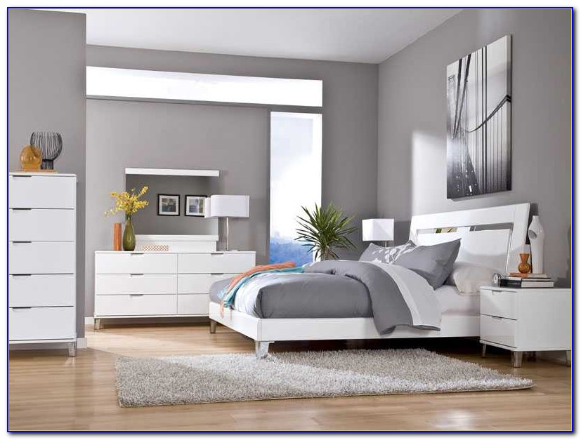 white bedroom furniture sets ikea photo - 6