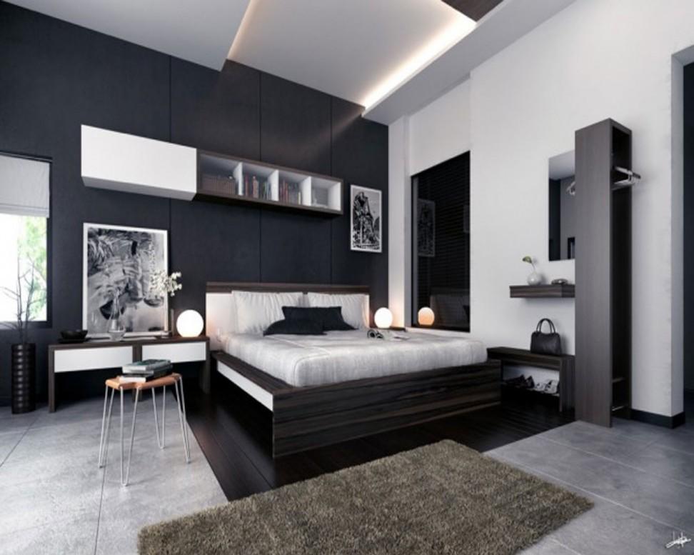 white bedroom furniture sets ikea photo - 7