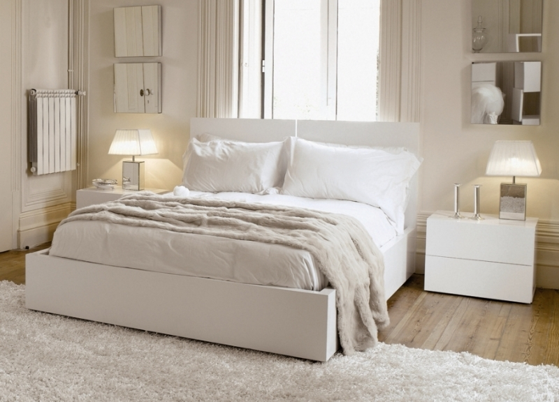 white bedroom furniture sets ikea photo - 8