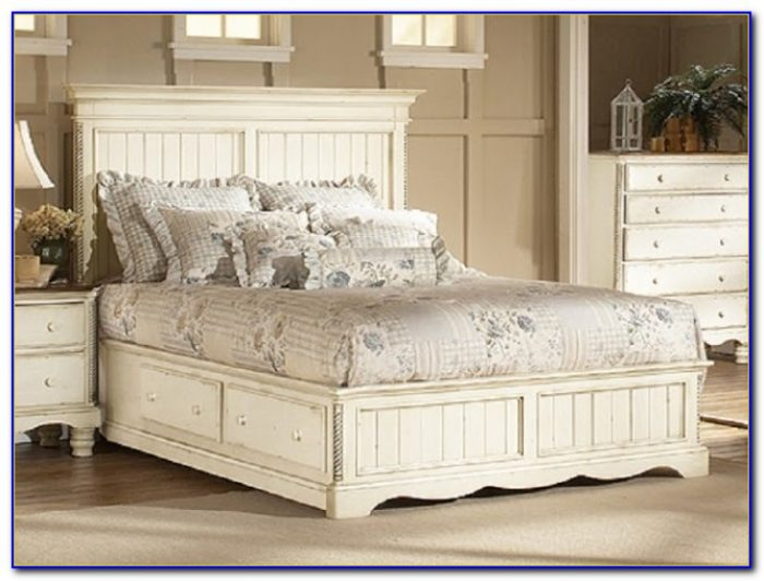 white bedroom furniture sets ikea photo - 9