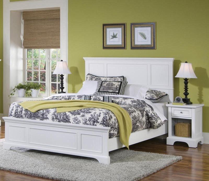 White bedroom furniture sets queen   Hawk Haven