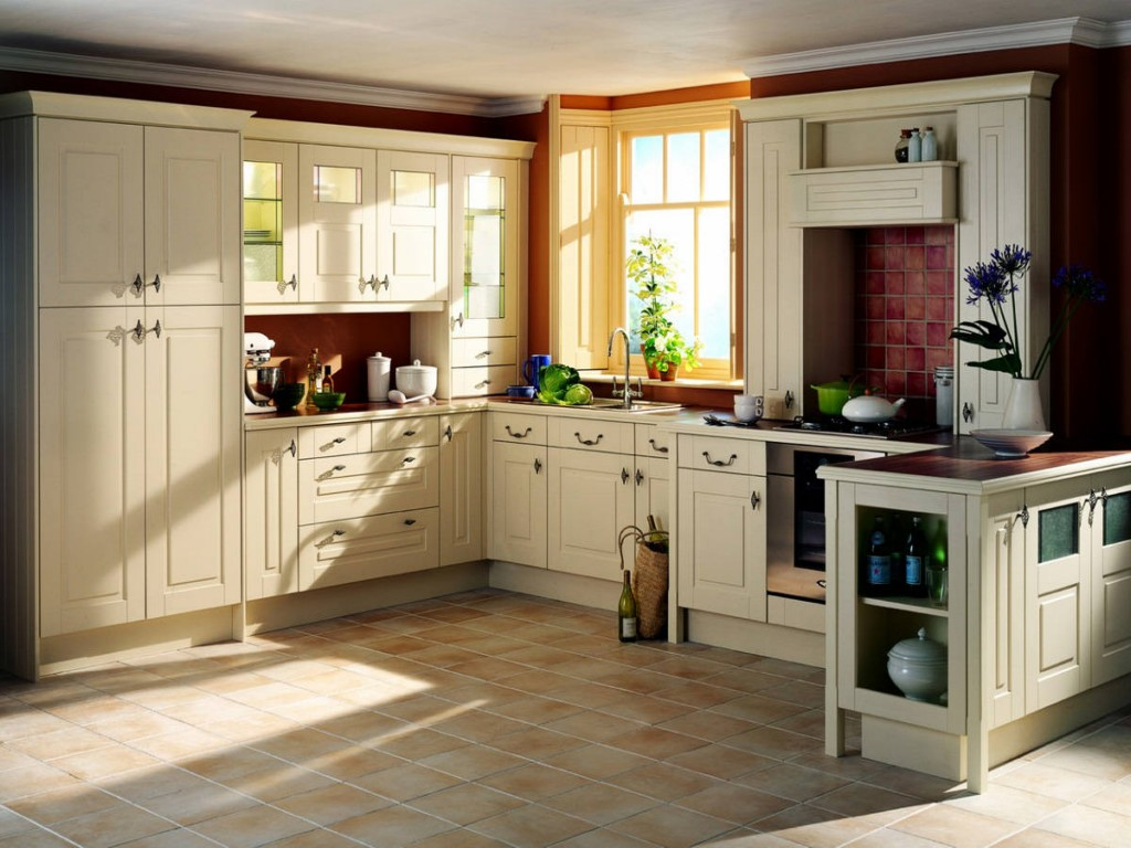 white kitchen cabinet knob ideas photo - 3
