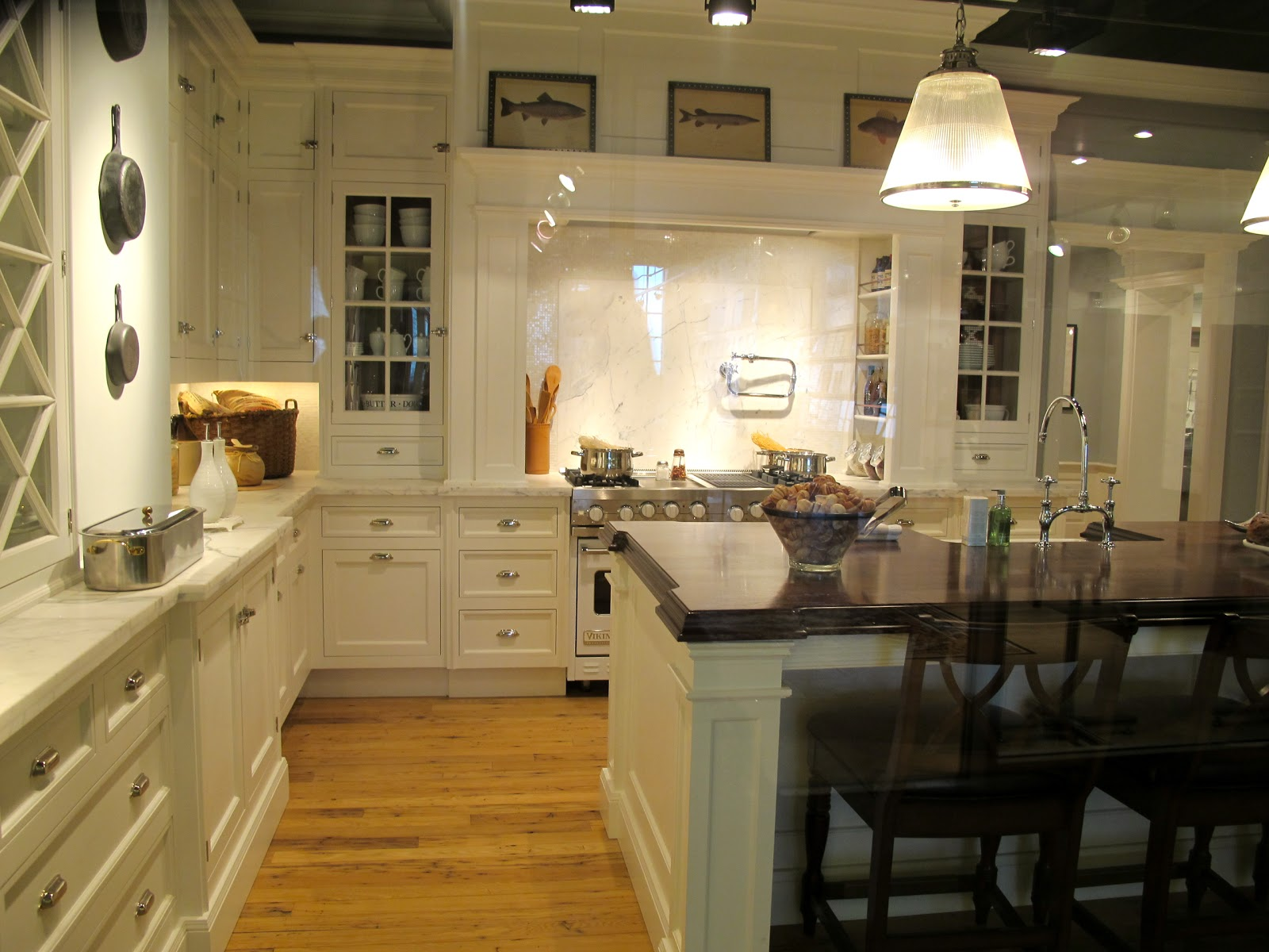 white kitchen cabinets good idea photo - 6