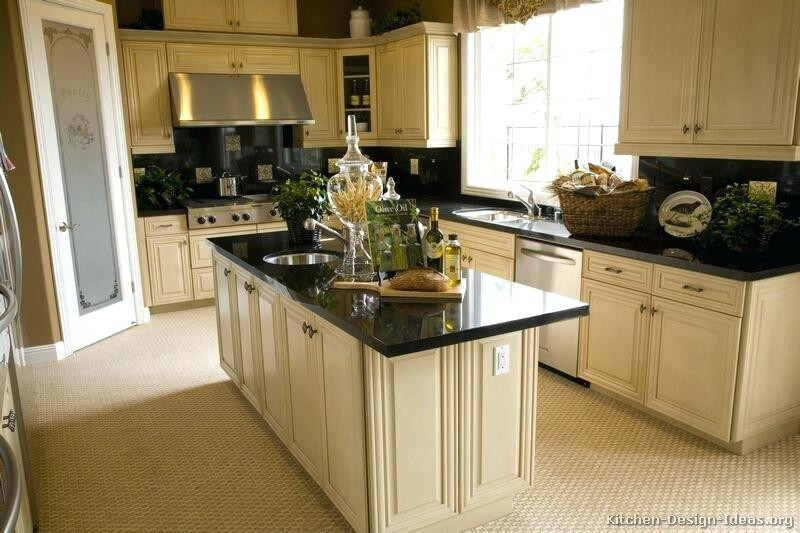 white kitchen cabinets good idea photo - 7