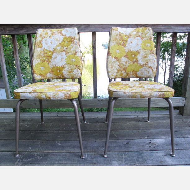 white retro kitchen chairs hawk haven