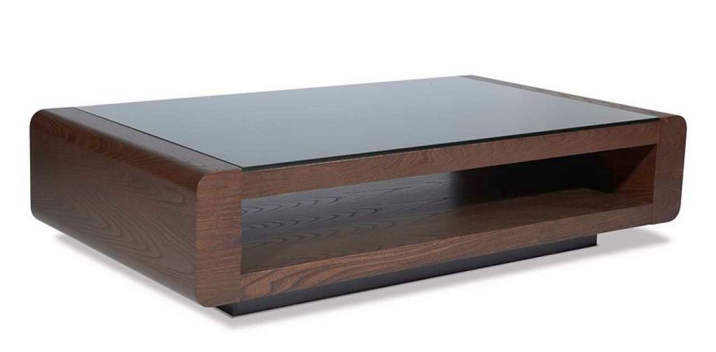 wood coffee table design plans photo - 7
