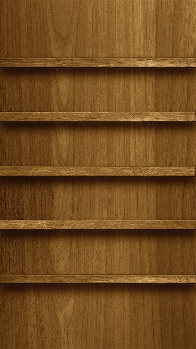 wood design wallpaper photo - 10
