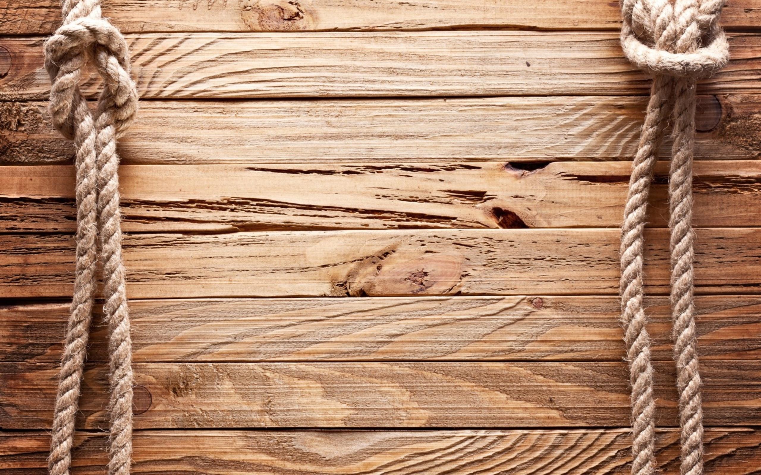 wood design wallpaper photo - 3
