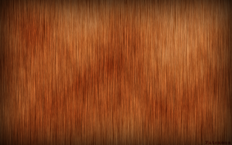 wood design wallpaper photo - 4