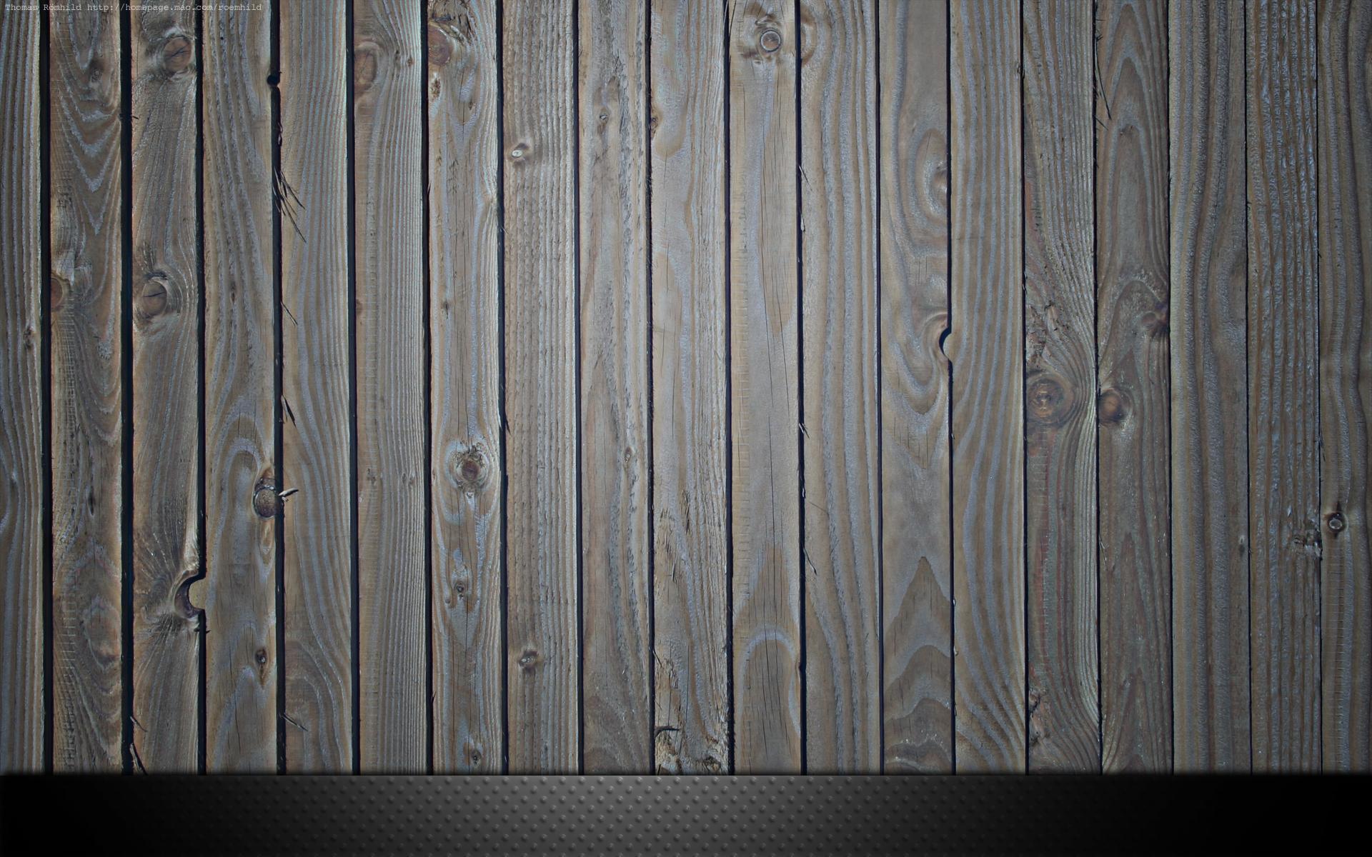 wood design wallpaper photo - 5