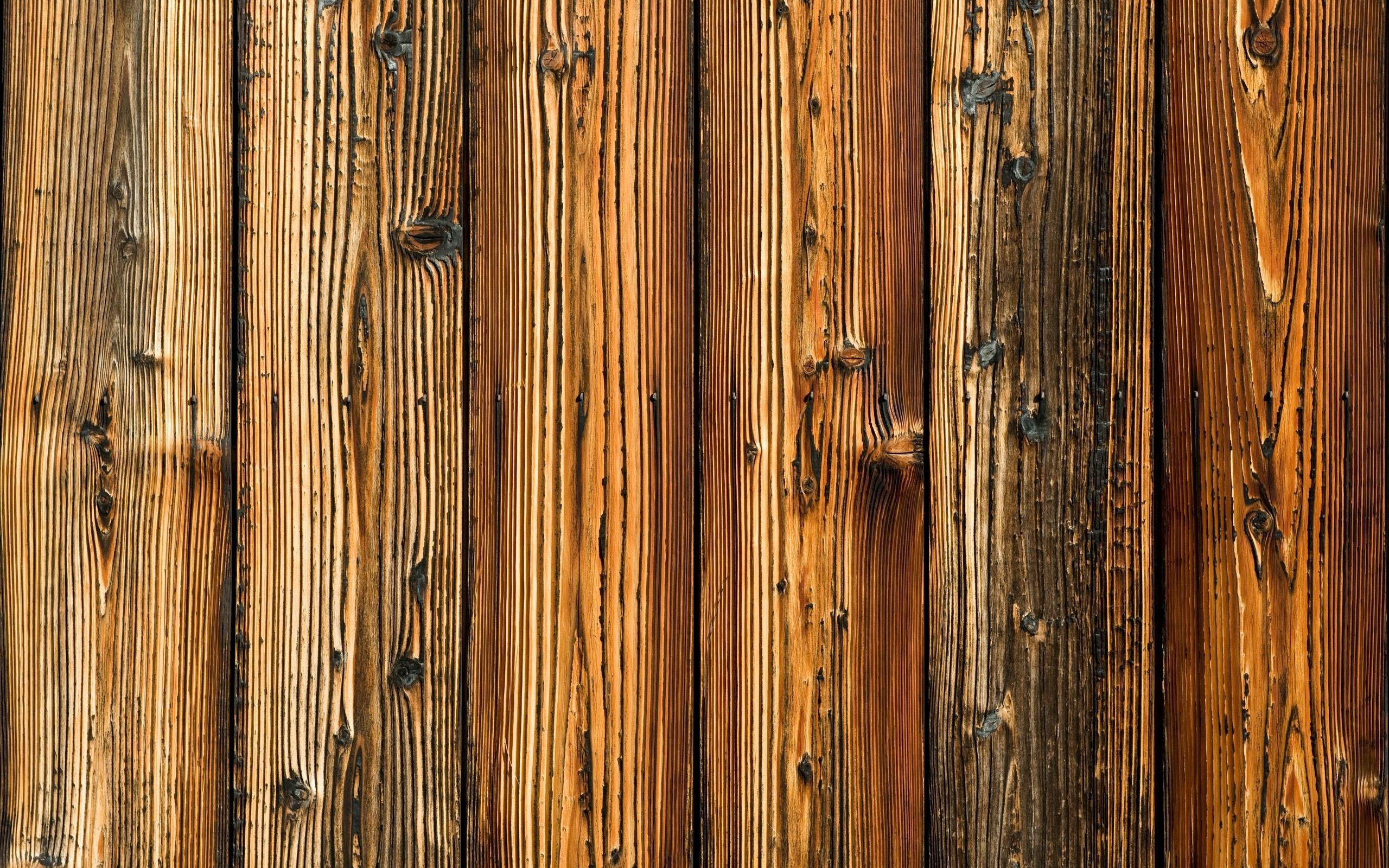 wood design wallpaper photo - 6