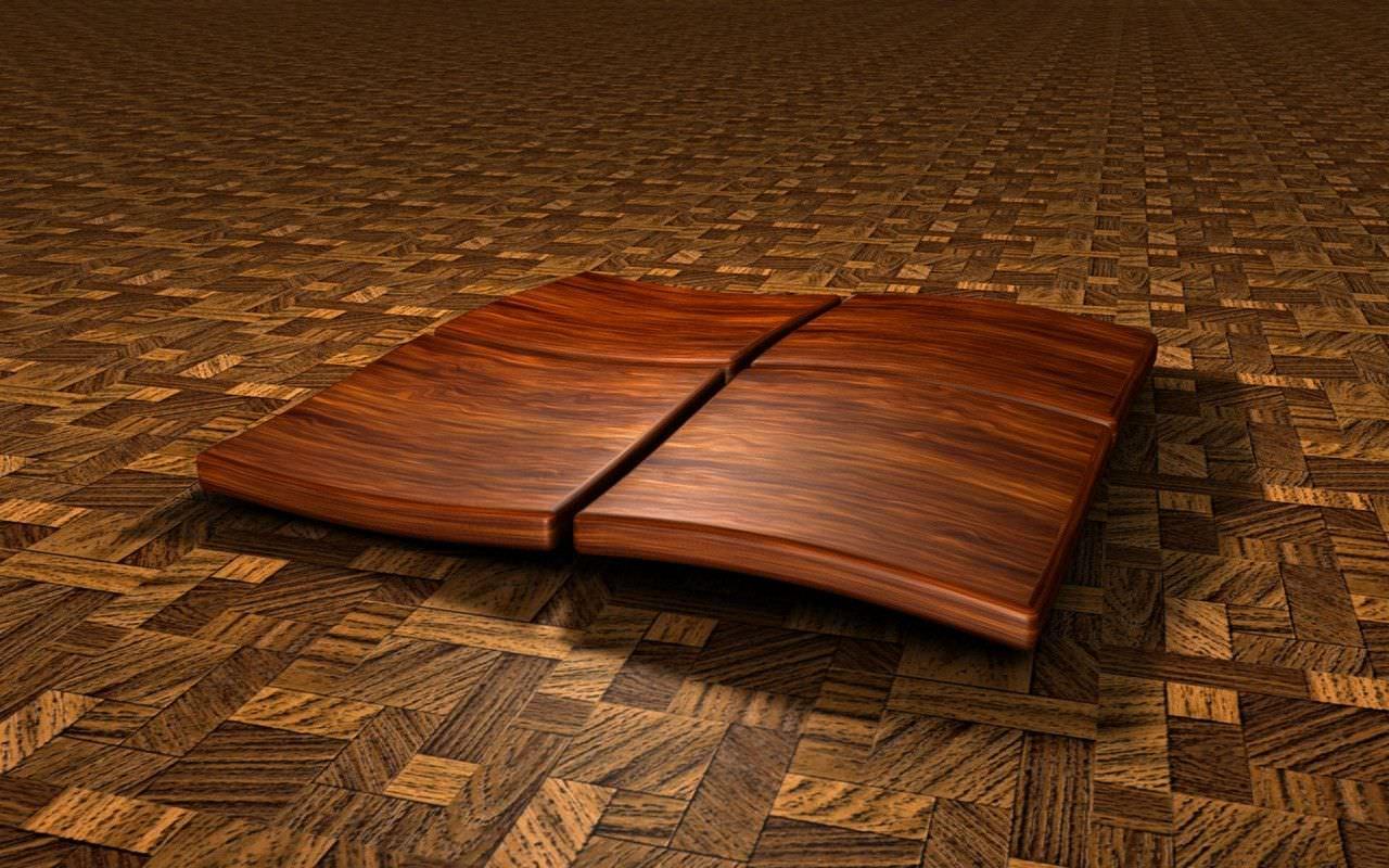 wood design wallpaper photo - 7