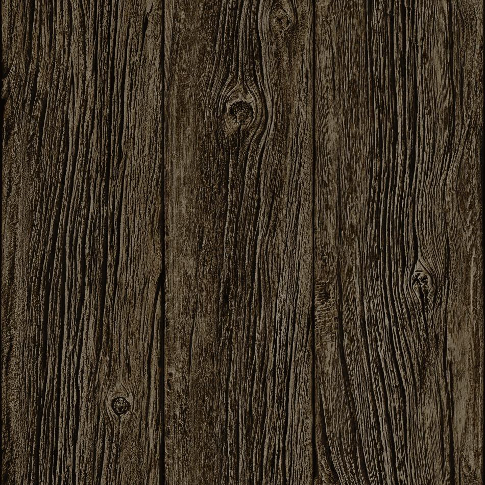 wood design wallpaper photo - 8